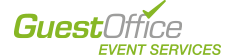 Guestoffice Event Service